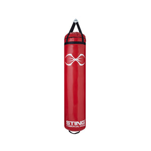 Panama 45D Punching Bag - Sting Sports Australia