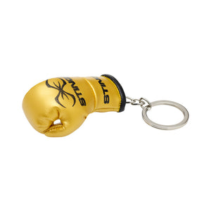 VIPER PREMIUM BOXING GLOVE KEY RING - Sting Sports Australia