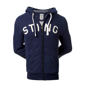 Pure Sting Hoodie - Sting Sports Australia