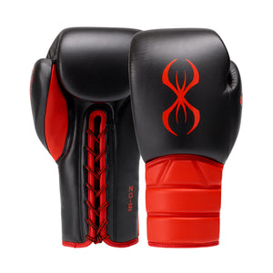 Predator Boxing Training Glove - Sting Sports Australia