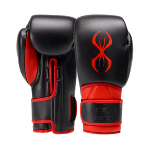 PREDATOR TRAINING GLOVE - Sting Sports Australia
