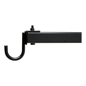 REPLACEMENT PUNCH BAG WALL BRACKET HOOK - Sting Sports Australia