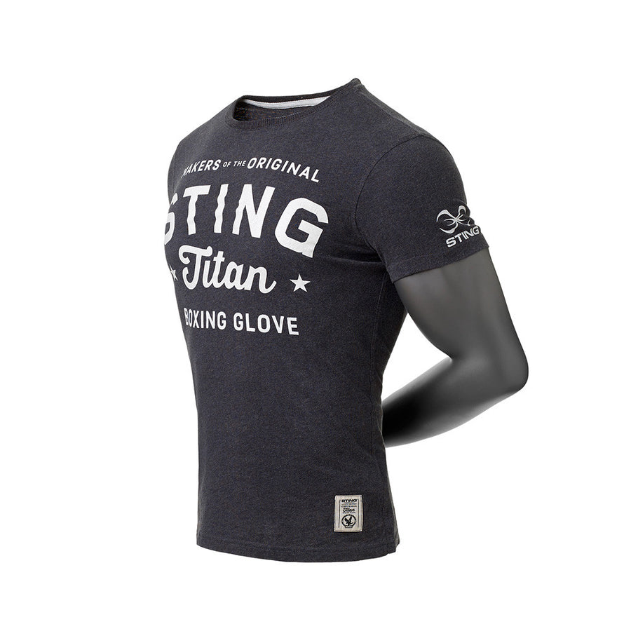 Titan Original T-Shirt - Sting Sports Australia