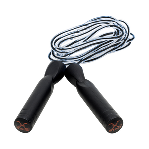 SPEEDLITE ADJUSTABLE SKIPPING ROPE - Sting Sports Australia