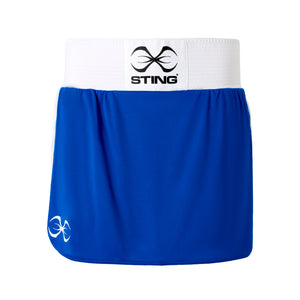 CALIBRE COMPETITION WOMEN'S SKORTS - Sting Sports Australia