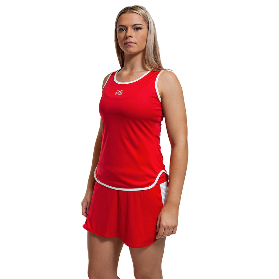 Boxing Calibre Skort - Sting Sports Australia