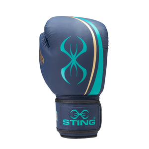 Aurora Womens Boxing Glove