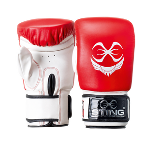 TITAN NEO GEL BAG MITT - Sting Sports Australia