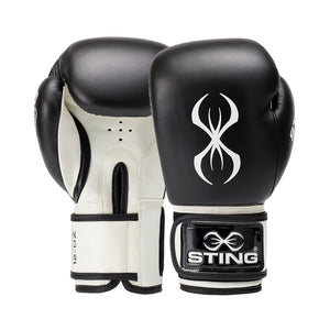 Titan Boxing Glove - Sting Sports Australia
