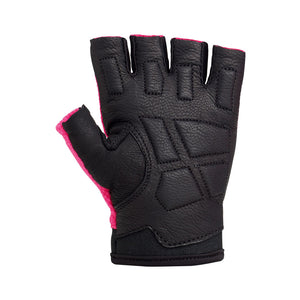 VX1 Vixen Exercise Training Glove - Sting Sports Australia