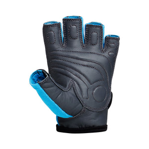 VX2 Vixen Exercise Training Glove - Sting Sports Australia