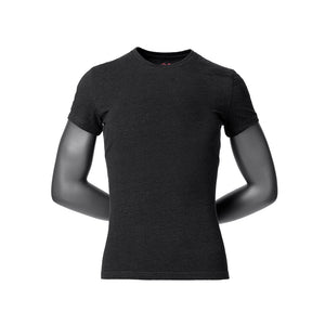 WOMEN'S SPORTS T-SHIRT BLANK - Sting Sports Australia