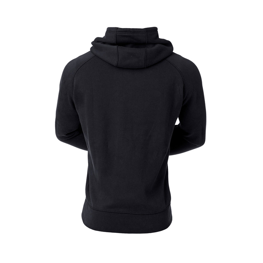 Womens Sting Hoodie Blank - Sting Sports Australia