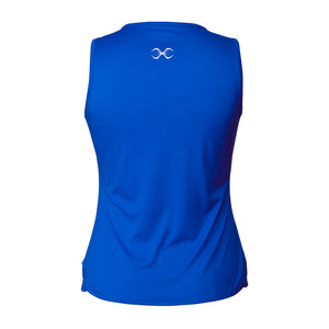 Women's Mettle Competition Singlet