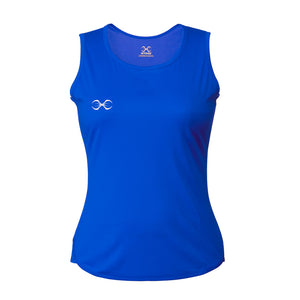 Mettle Competition Women'S Singlet