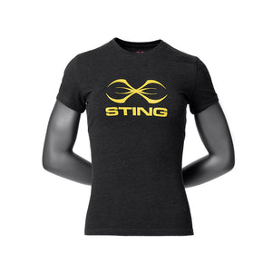 Superfly Women'S Sports T-Shirt - Sting Sports Australia