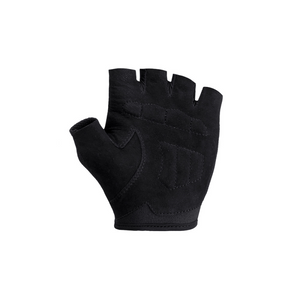 K1 EXERCISE TRAINING GLOVE - Sting Sports Australia