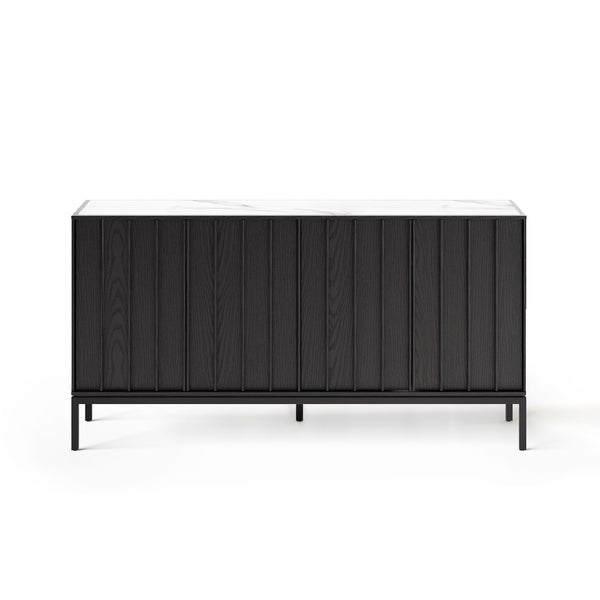 Cosmo 5729 Buffet Cabinet