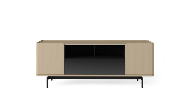 Radius 8839 Console Entertainment Cabinet