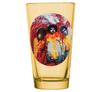 Are You Experienced Pint Beer Glass
