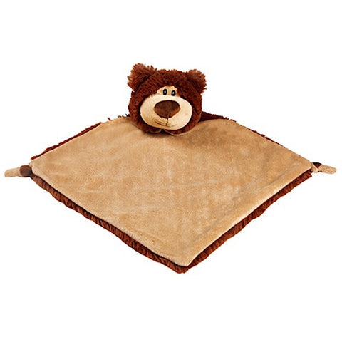 Cubbyford the Bear Snugglie