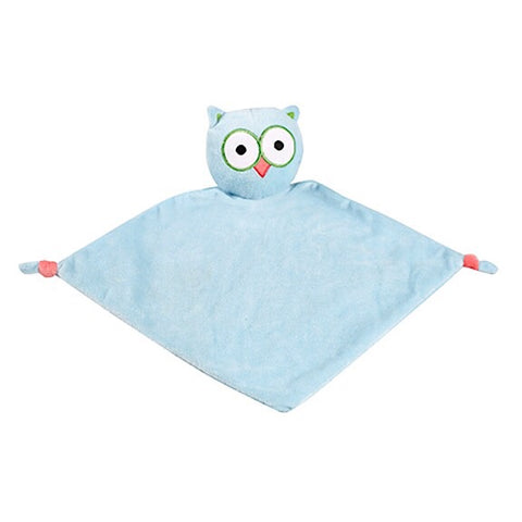 Hooty Lou the Owl Snugglie