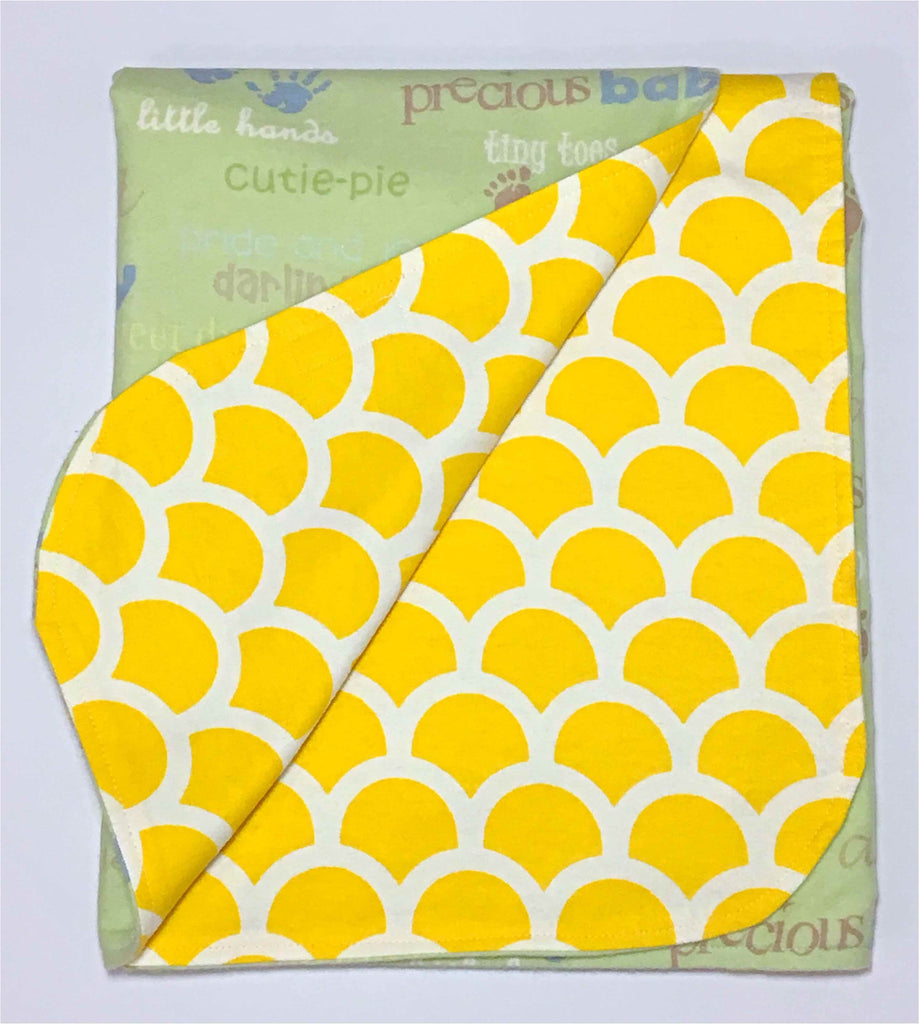 precious in yellow blanket – charlie and lulu - precious in yellow blanket precious in yellow blanket