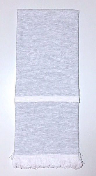 Grandma 2-pack of Tea Towels in Grey