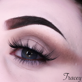 The 'TRACEY' Lash