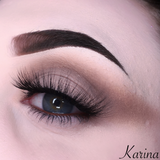 The 'KARINA' Lash