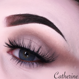 The 'CATHERINE' Lash