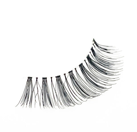 'ROSE QUARTZ' Lash