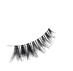 'DIAMOND' Lash
