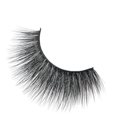 The 'HEATHER' Lash