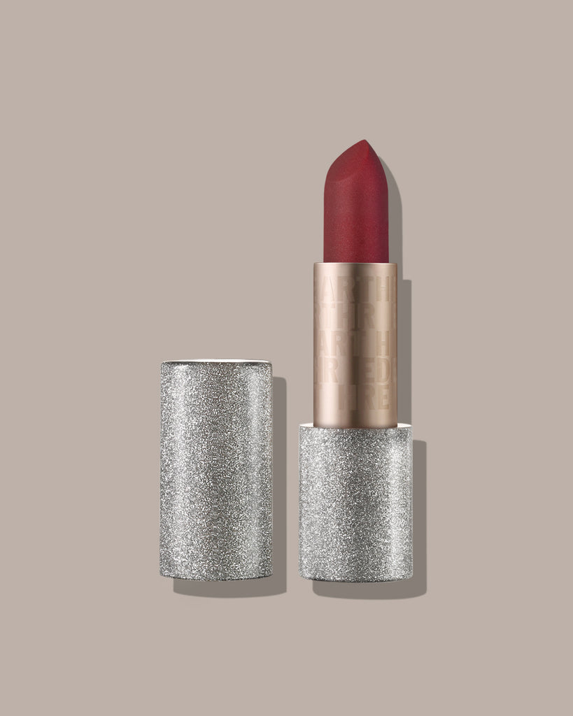 CRYSTAL BABY Lipstick