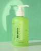 GREEN RUSH Bubble Cleanser