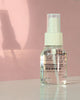 PINK COCONUT Face Mist