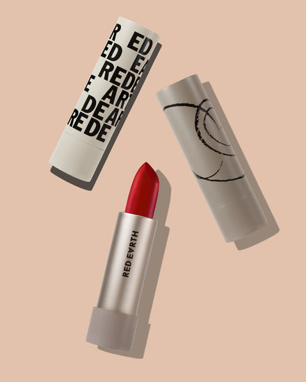 NO BOUNDARIES Lipstick