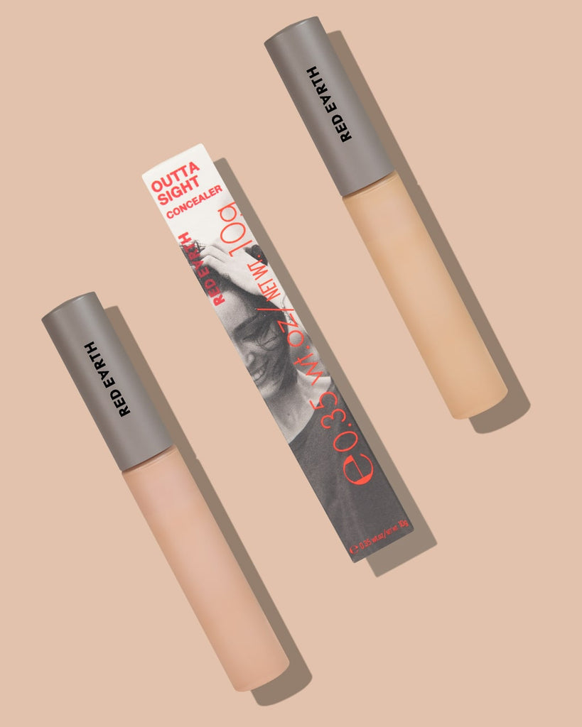 OUTTA SIGHT Concealer