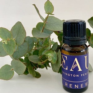 EAU MORNINGTON PENINSULA ESSENTIAL OILS 10ML