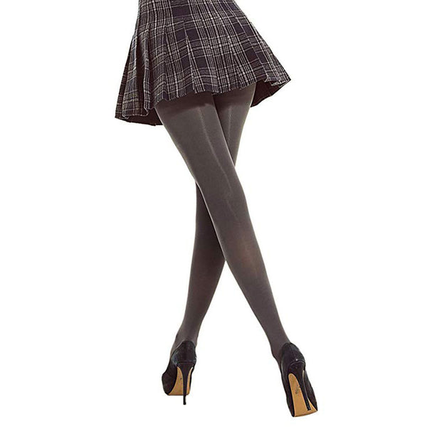 Seamido tights