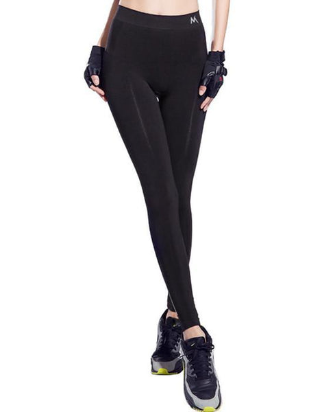 Seamido leggings