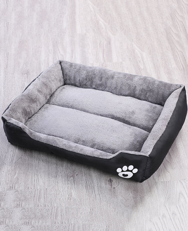 Pet Dog Beds For Large Dogs Washable Dog Bed Sofa