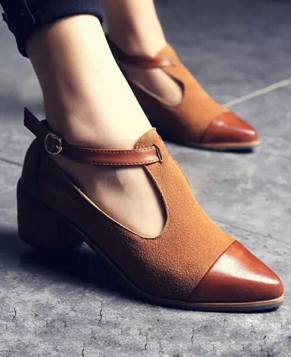 pointed toe shoes womens