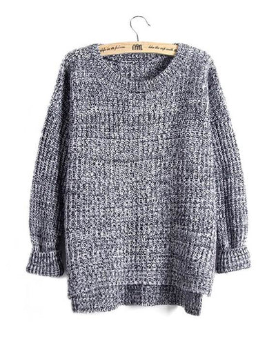 Loose Sweaters for Womens