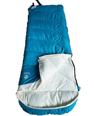 4 Season Camping Sleeping Bags for Adults and Child
