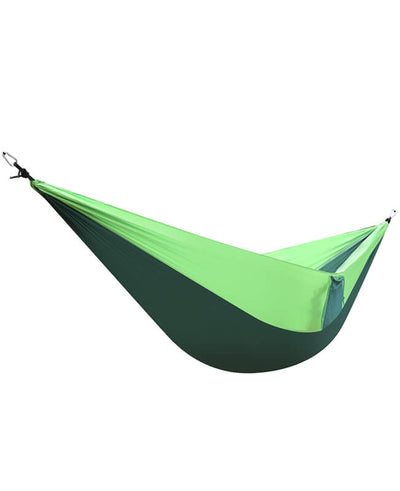 Portable Hammock Bed for Outdoors