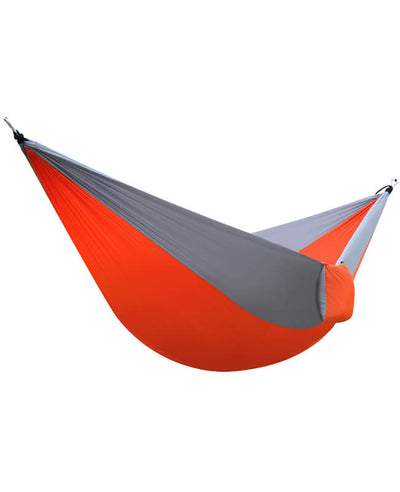 Beach Hammock for sale