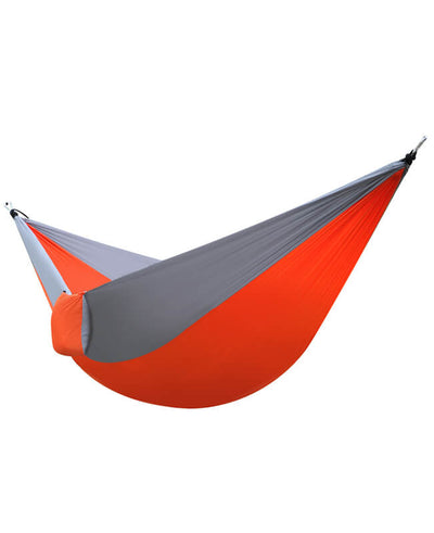 Portable Hammock Bed for Outdoors Beach Hammock