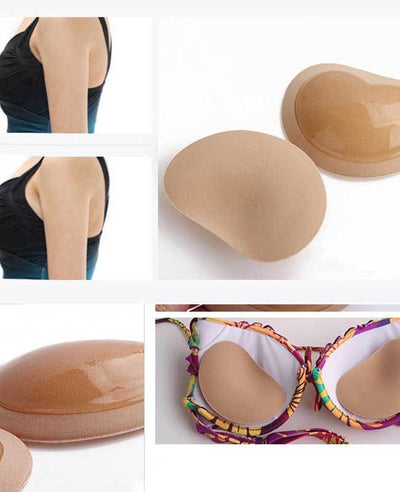 Push Up Bra Pad